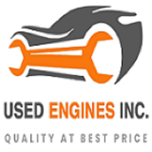 Used Engines Inc