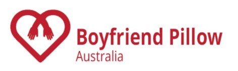 Boyfriend Pillow Australia
