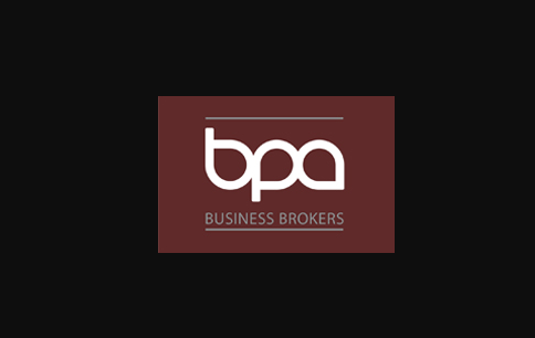 Coffee Shop for Sale - BPA Brokers