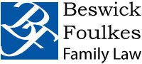 Child Custody Lawyer Melbourne - Beswick Foulkes Family Law Firm