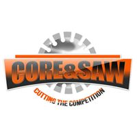 Core & Saw
