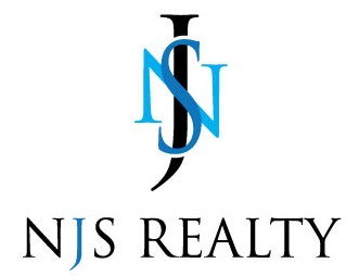 NJS Realty, PLLC