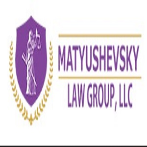 Matyushevsky Law Group, LLC