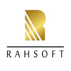 Rahsoft RF Certificate