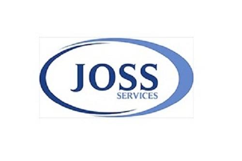 Joss services