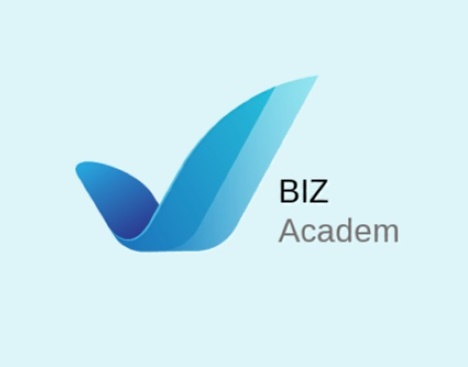 BizAcadem Trainings