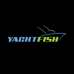 YACHTFISH Fishing Charters