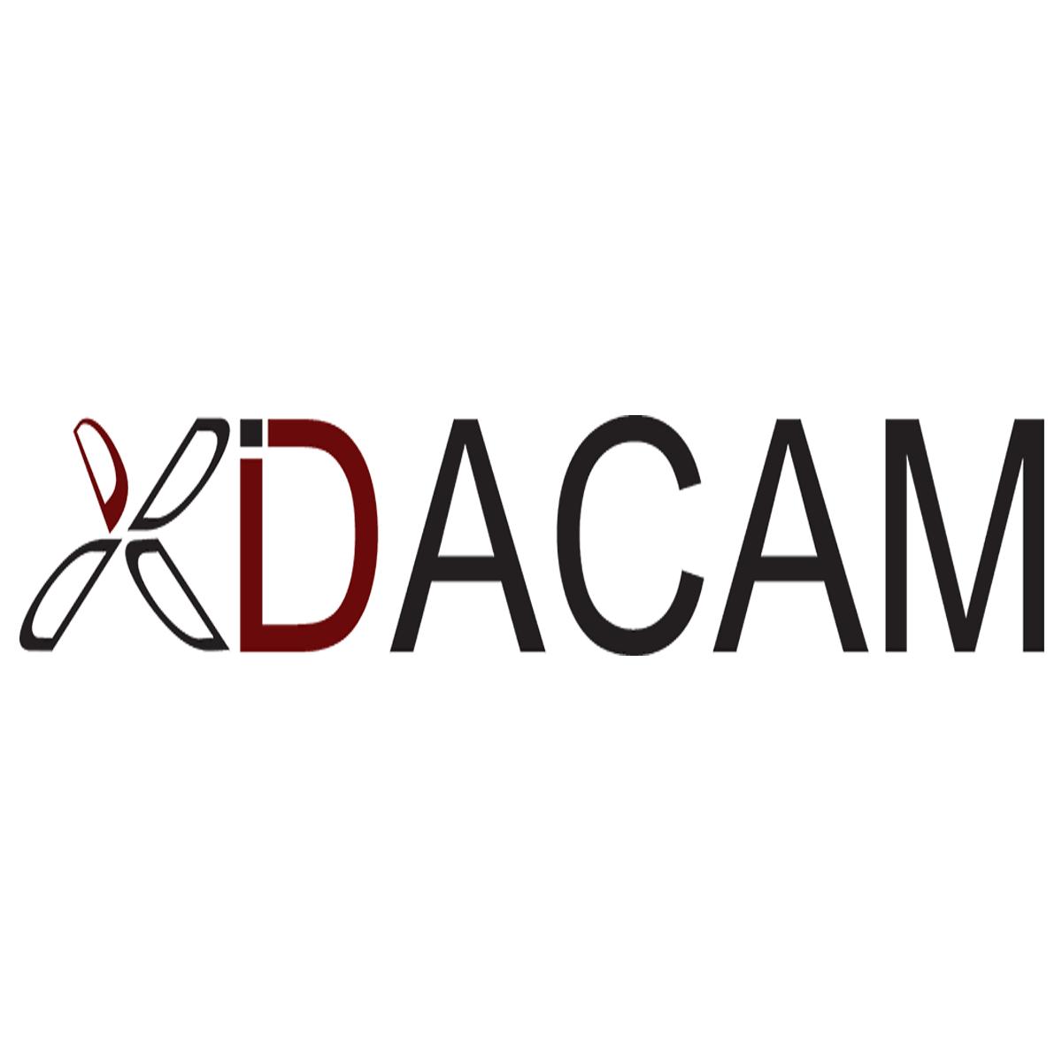 Dacam Systems