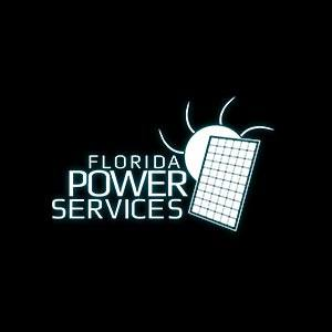 Florida Power Services