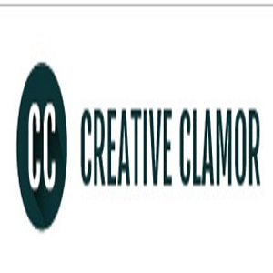 Creative Clamor