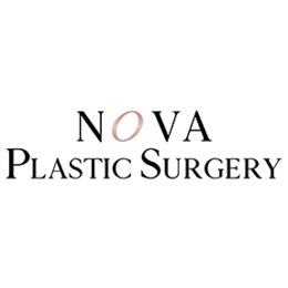 Nova Plastic Surgery