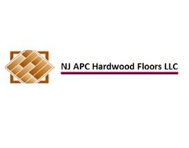 NJ APC Hardwood Floors LLC - Wood Laminate & Tile Flooring