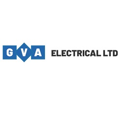 GVA Electrical Limited