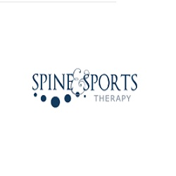 Spine & Sports Therapy: Kingwood