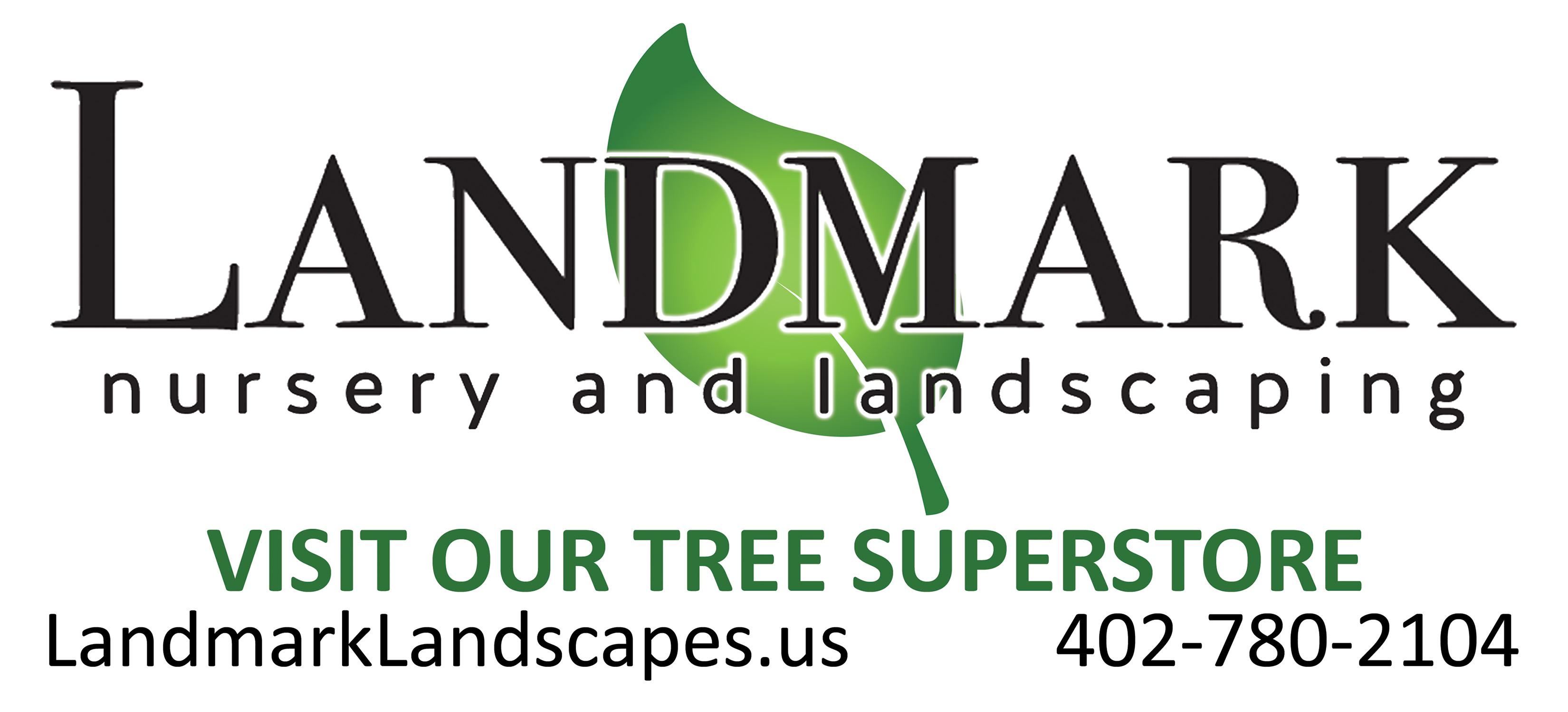 Landmark Nursery & Landscapes