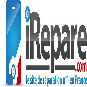 iRepare