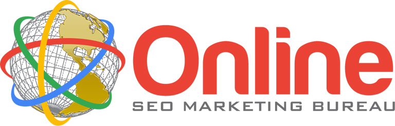 Httpmarketing seo specialist