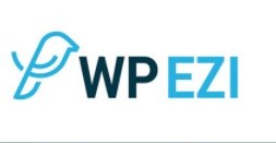 WP EZI - Best Wordpress Support