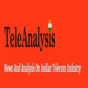 TeleAnalysis