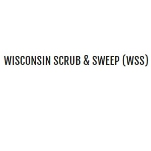 Wisconsin Scrub & Sweep