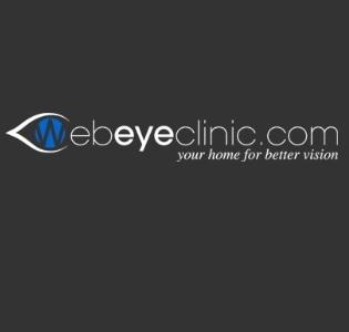 WebEyeClinic