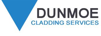 Dunmoe Pty Ltd | 041 645 2915