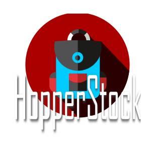 HopperStock.Com