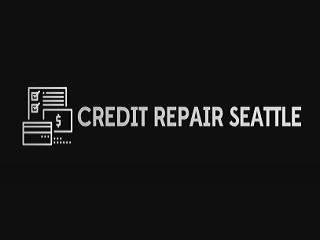 750 Plus Credit Score - Credit Repair Seattle