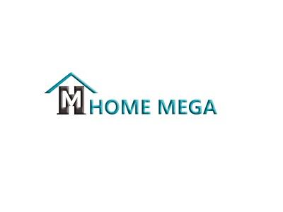 home-mega.com