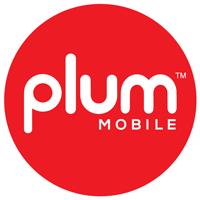 PlumMobile