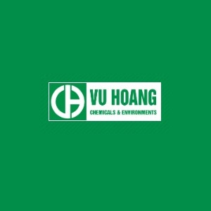 Vu Hoang chemical and environmental technology Co., Ltd