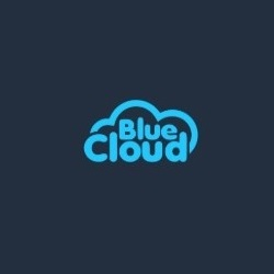 bluecloud.net.nz