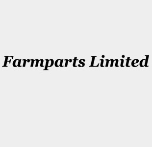 Farmparts Ltd
