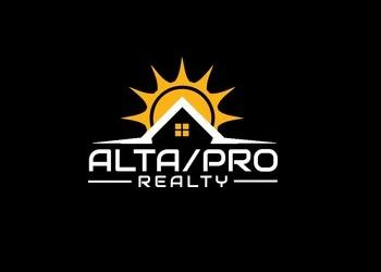 Alta-Pro Realty