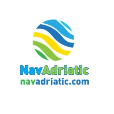 NavAdriatic Travel Agency