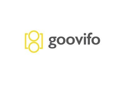 Goovifo