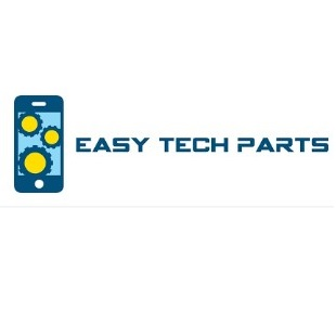 Easy Tech Parts LTD