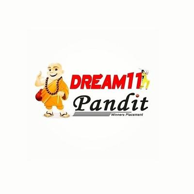 Dream11Pandit