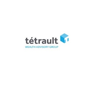 Tetrault Wealth Advisory Group