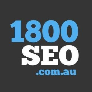 1800 SEO Adelaide