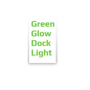 Green Glow Dock Light, LLC