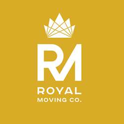 Royal Cleaners Co