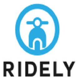 Ridely Australia Pty Ltd