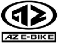 AZ E-Bike