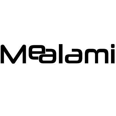 MEALAMI