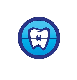 Orthodontic Experts of Littleton