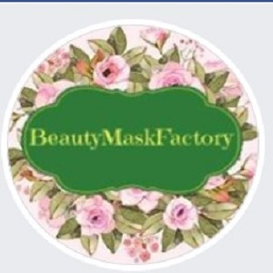 Beauty Mask Factory