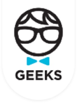 Geeks Technology Dmcc