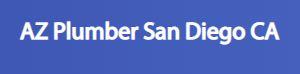 AZ Plumber San Diego CA