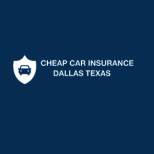 James Diggle Cheap Car & Auto Insurance Dallas TX